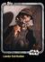 LandoCalrissianRebel-Base1-front