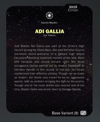 AdiGallia-JediMaster-Holiday-Back