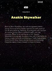 AnakinSkywalkerPilot-2015-Back