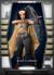 Jannah-2020base-front