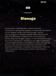 Dianoga-Base1-back