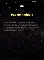 PadmeROTS-Base1-back