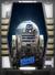 R2-D2-2020base2-front