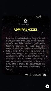 AdmiralOzzel-ImperialOfficer-White-Back
