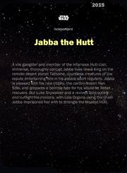 JabbaTheHutt-Base1-back