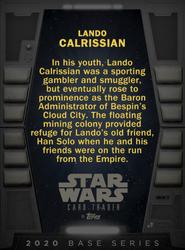 Lando-2020base2-back
