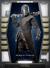 Vicrul-2020base2-front