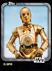 C-3PO-ANH-2015-Front