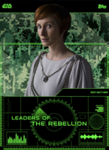 MonMothma-LeadersOfTheRebellion-front