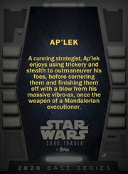 Aplek-2020base2-back