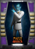 GrandAdmiralThrawn2020Front