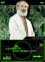 MajorCapinHarinar-LeadersOfTheRebellion-front