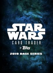 2019base-back
