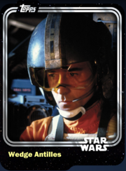 WedgeAntilles-RogueLeader-White-Front