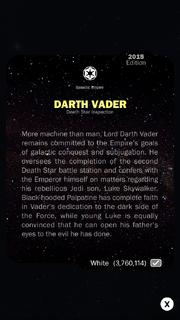 DarthVader-DeathStarInspection-White-Back