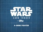 Blueprints-12-A-wingFighter-Blue-Back