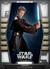 AnakinSkywalker-2020base-front