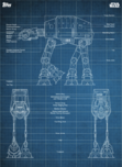 AT-AT - Blueprints