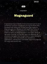 Magnaguard-Base1-back