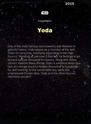 YodaCouncil-Base1-back