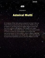 AdmiralMotti-2015-Back