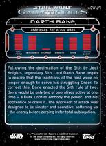 Bane-GF2016-back