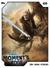 Obi-WanKenobi-MomentsEdge-front