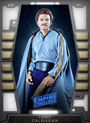 Lando-2020base2-front