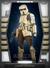 Shoretrooper-2020base-front