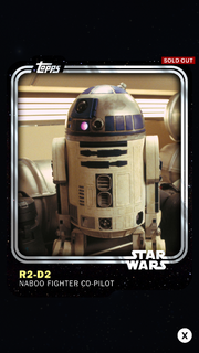 R2D2-NabooFighterCopilot-White-Front