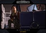 Zay Versio - Star Wars: Battlefront II - Widevision