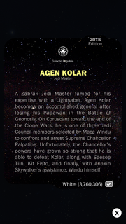 AgenKolar-JediMaster-White-Back