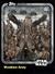 WookieArmy-base1-front