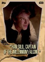 Han Solo - Locations - Mos Eisley
