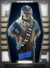 Chewbacca-2020base2-front