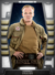 GeneralDraven-2020base2-front