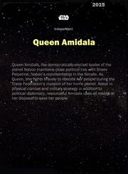 QueenAmidala-Base1-back