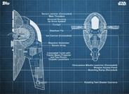 SlaveI-Blueprints-front