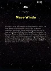 MaceWinduROTS-Base1-back