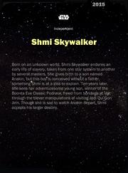 ShmiSkywalker-Base1-back