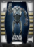 SuperBattleDroid-2020base-front