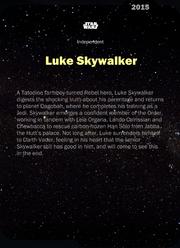 LukeSkywalkerJedi-Base1-back