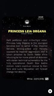 PrincessLeiaOrgana-AlderaanSenator-White-Back
