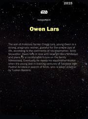OwenLars-Base1-back