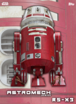 R5-X3-AstromechSeries-front