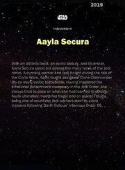 AaylaSecura-2015-Back