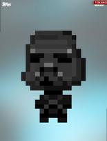 Shadowtrooper - 8-bit