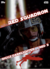 Biggs-RedSquadronSeries