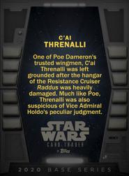 C'aiThrenalli-2020base-back