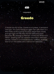 Greedo-Base1-back